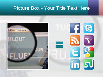 0000077504 PowerPoint Template - Slide 21