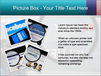 0000077504 PowerPoint Template - Slide 23