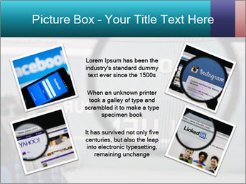 0000077504 PowerPoint Template - Slide 24