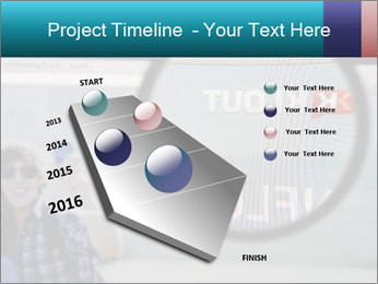 0000077504 PowerPoint Template - Slide 26