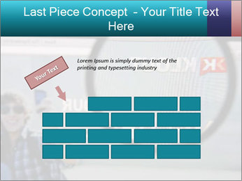 0000077504 PowerPoint Template - Slide 46