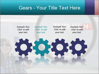 0000077504 PowerPoint Template - Slide 48