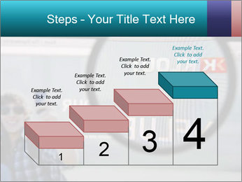 0000077504 PowerPoint Template - Slide 64