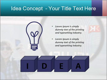 0000077504 PowerPoint Template - Slide 80