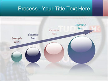 0000077504 PowerPoint Template - Slide 87