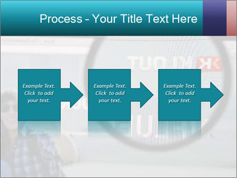 0000077504 PowerPoint Template - Slide 88