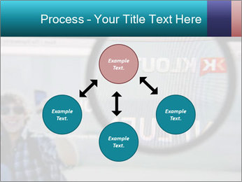0000077504 PowerPoint Template - Slide 91