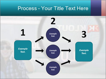 0000077504 PowerPoint Template - Slide 92