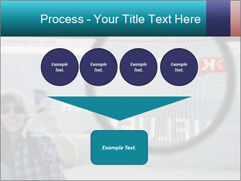 0000077504 PowerPoint Template - Slide 93