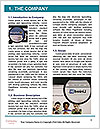 0000077504 Word Template - Page 3