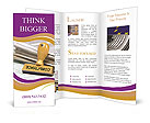 0000077505 Brochure Template