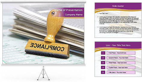0000077505 PowerPoint Template