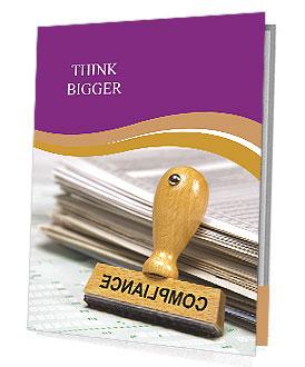 0000077505 Presentation Folder