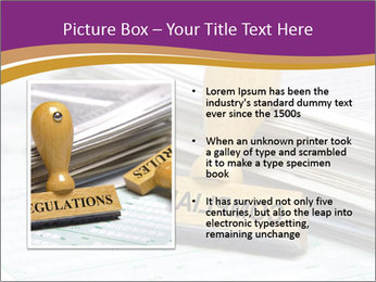 0000077505 PowerPoint Template - Slide 13