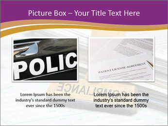 0000077505 PowerPoint Template - Slide 18