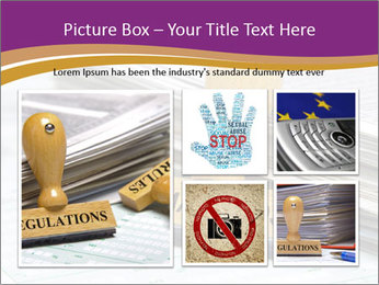 0000077505 PowerPoint Template - Slide 19