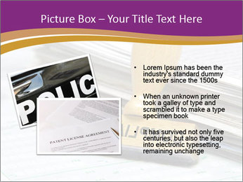 0000077505 PowerPoint Template - Slide 20
