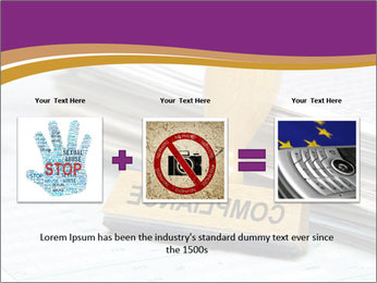 0000077505 PowerPoint Template - Slide 22