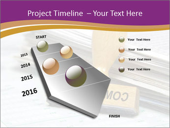 0000077505 PowerPoint Template - Slide 26