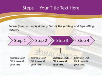 0000077505 PowerPoint Template - Slide 4