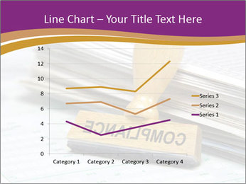 0000077505 PowerPoint Template - Slide 54