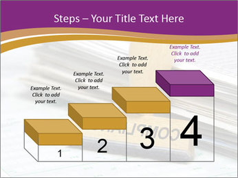 0000077505 PowerPoint Template - Slide 64