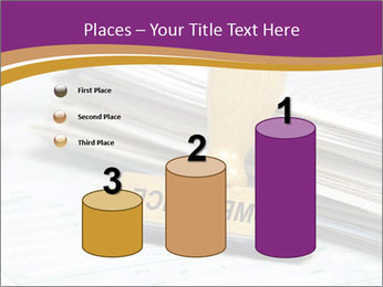 0000077505 PowerPoint Template - Slide 65