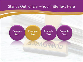 0000077505 PowerPoint Template - Slide 76