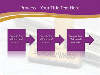 0000077505 PowerPoint Template - Slide 88