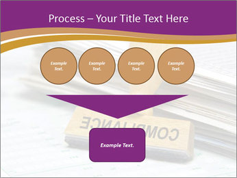 0000077505 PowerPoint Template - Slide 93