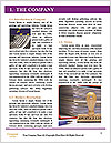 0000077505 Word Templates - Page 3