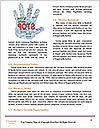 0000077505 Word Templates - Page 4