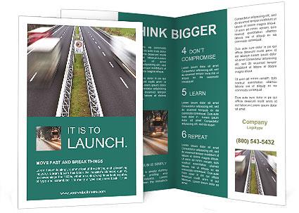 0000077506 Brochure Template