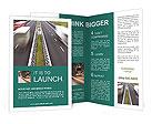 0000077506 Brochure Templates