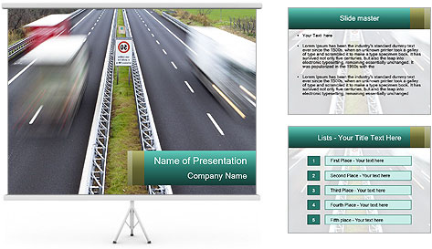 0000077506 PowerPoint Template