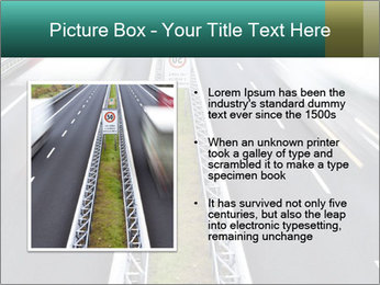 0000077506 PowerPoint Template - Slide 13