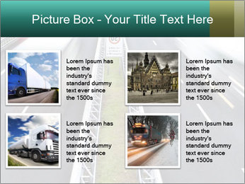 0000077506 PowerPoint Template - Slide 14