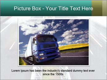 0000077506 PowerPoint Template - Slide 16