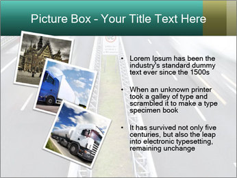 0000077506 PowerPoint Template - Slide 17