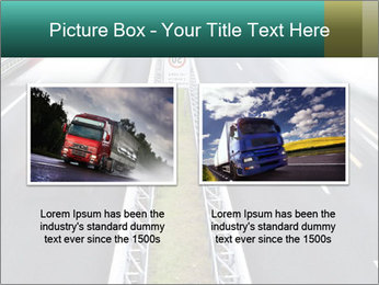 0000077506 PowerPoint Template - Slide 18