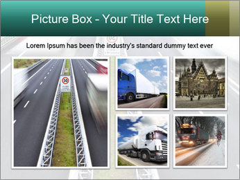 0000077506 PowerPoint Template - Slide 19