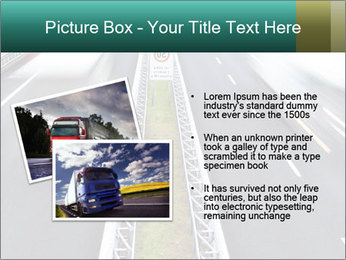 0000077506 PowerPoint Template - Slide 20