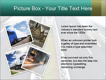 0000077506 PowerPoint Template - Slide 23