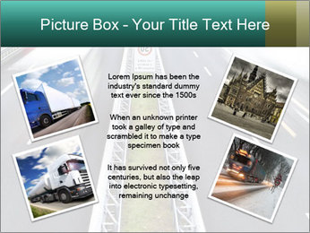 0000077506 PowerPoint Template - Slide 24