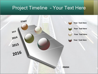 0000077506 PowerPoint Template - Slide 26