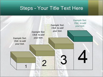 0000077506 PowerPoint Template - Slide 64