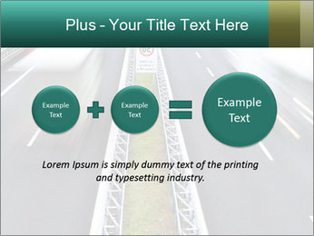 0000077506 PowerPoint Template - Slide 75