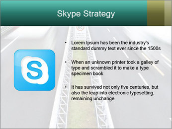 0000077506 PowerPoint Template - Slide 8