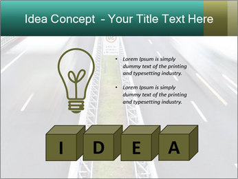 0000077506 PowerPoint Template - Slide 80