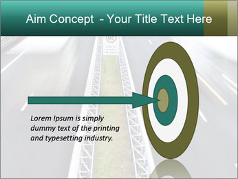 0000077506 PowerPoint Template - Slide 83